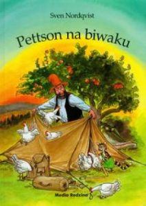 pettson-na-biwaku
